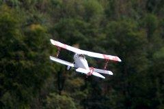 Nieuport-PZ-im-Flug-1.jpg
