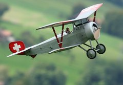 Nieuport-PZ-im-Steigflug.jpg