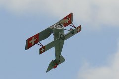 Ueberflug-Nieuport-23C-1-PZ.jpg