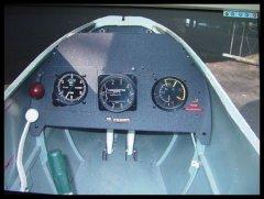 huetter28-2004-08-012.jpg