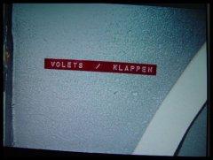 huetter28-2004-08-014.jpg
