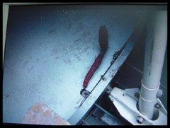 huetter28-2004-08-021.jpg