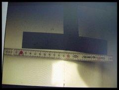 huetter28-2004-08-026.jpg