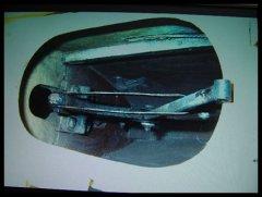 huetter28-2004-08-030.jpg