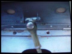 huetter28-2004-08-044.jpg