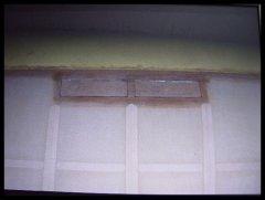 huetter28-2004-08-052.jpg