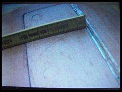 huetter28-2004-08-054.jpg