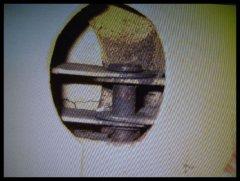 huetter28-2004-08-060.jpg
