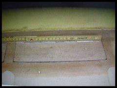 huetter28-2004-08-061.jpg