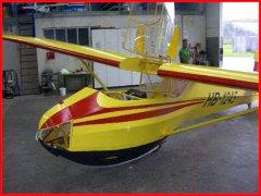 Ka-4-Roehnlerche005.jpg