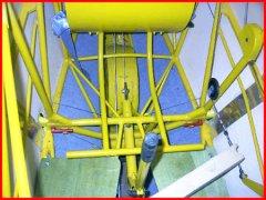 Ka-4-Roehnlerche010.jpg