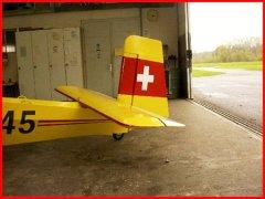 Ka-4-Roehnlerche015.jpg