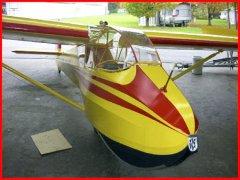 Ka-4-Roehnlerche017.jpg