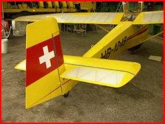 Ka-4-Roehnlerche035.jpg