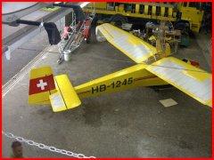 Ka-4-Roehnlerche041.jpg