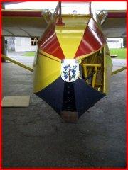 Ka-4-Roehnlerche043.jpg