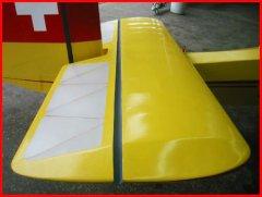 Ka-4-Roehnlerche045.jpg