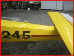 Ka-4-Roehnlerche051.jpg
