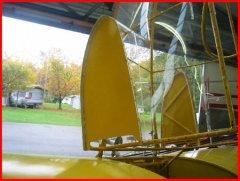 Ka-4-Roehnlerche063.jpg
