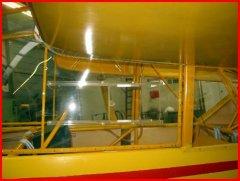 Ka-4-Roehnlerche082.jpg