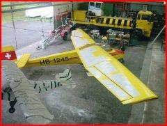 Ka-4-Roehnlerche101.jpg