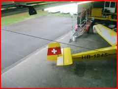 Ka-4-Roehnlerche102.jpg