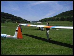 lo100-2003-008.jpg