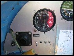 lo100-2003-024.jpg