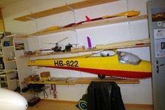 lo100-2005-11-025.jpg