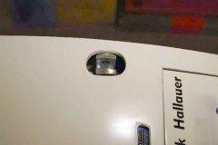 lo100-2005-11-030.jpg