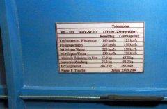 lo100-2005-11-057.jpg