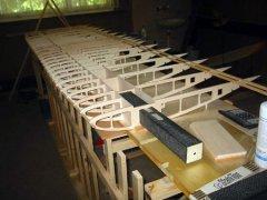 lo100-2005-10-009.jpg