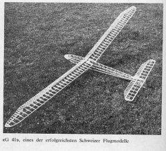 G-41.jpg